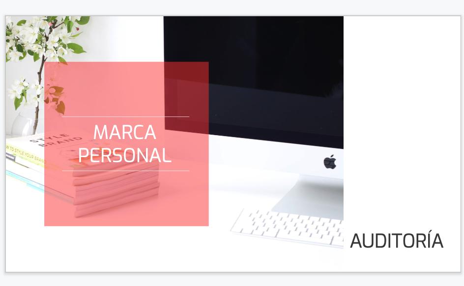 auditoria-marca-personal-plantilla