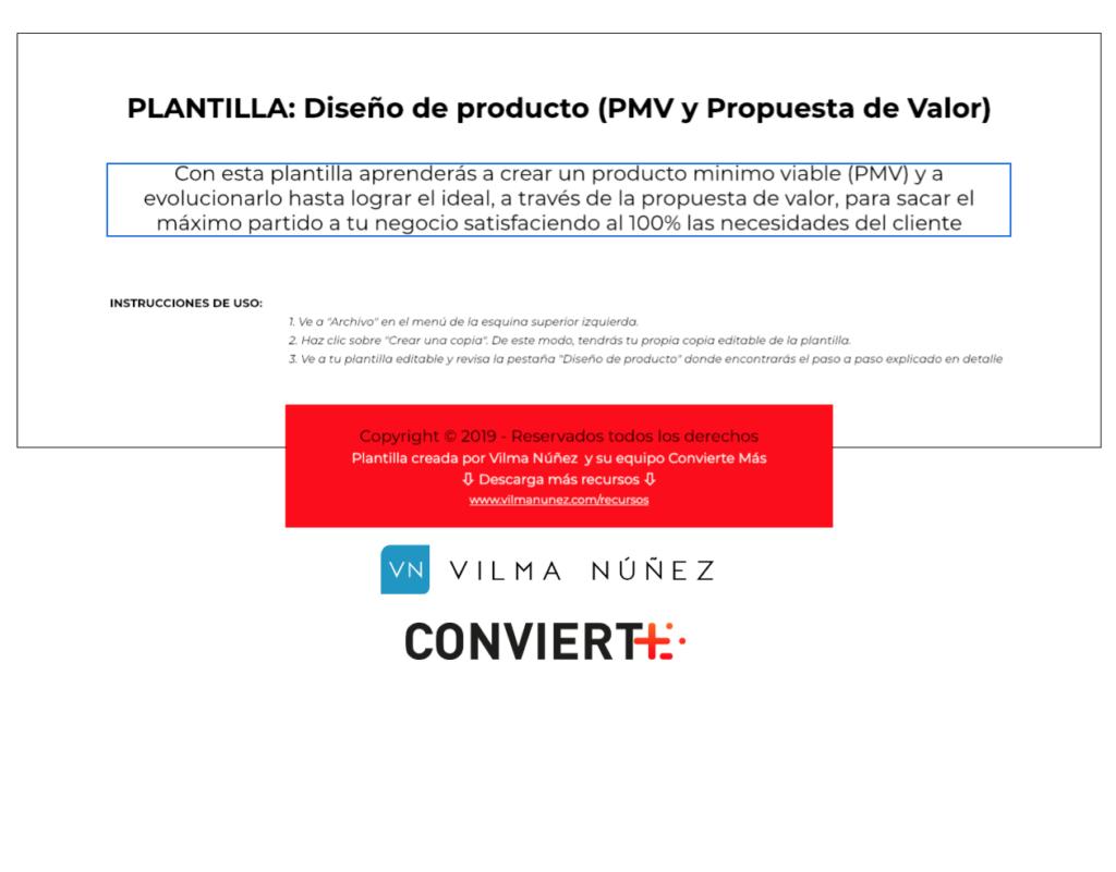 diseno-de-producto-plantilla-ep-3