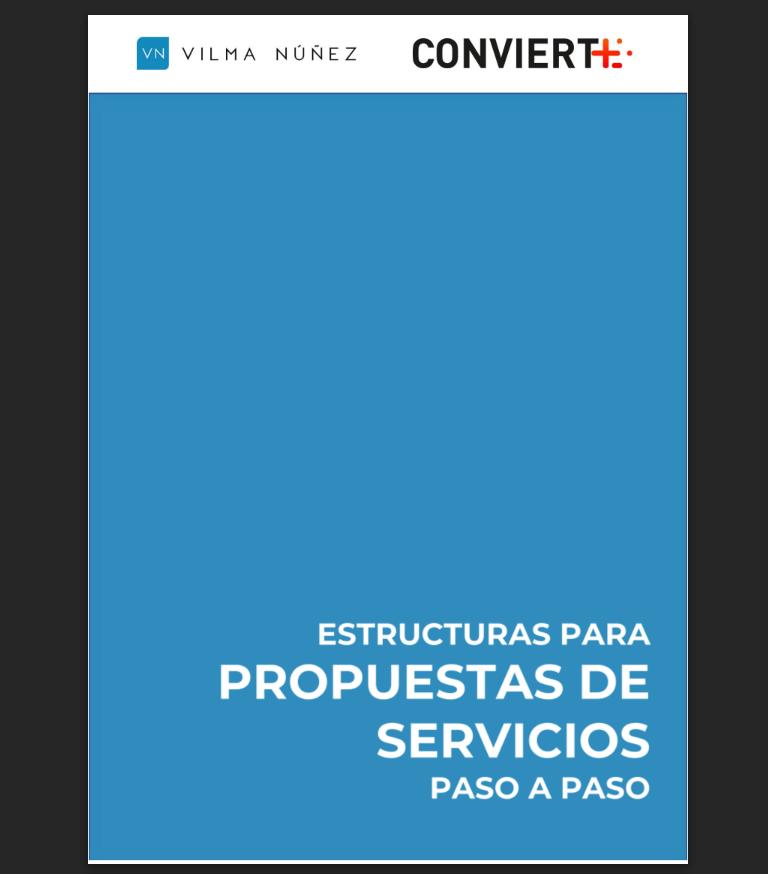 propuesta-de-servicios-plantilla