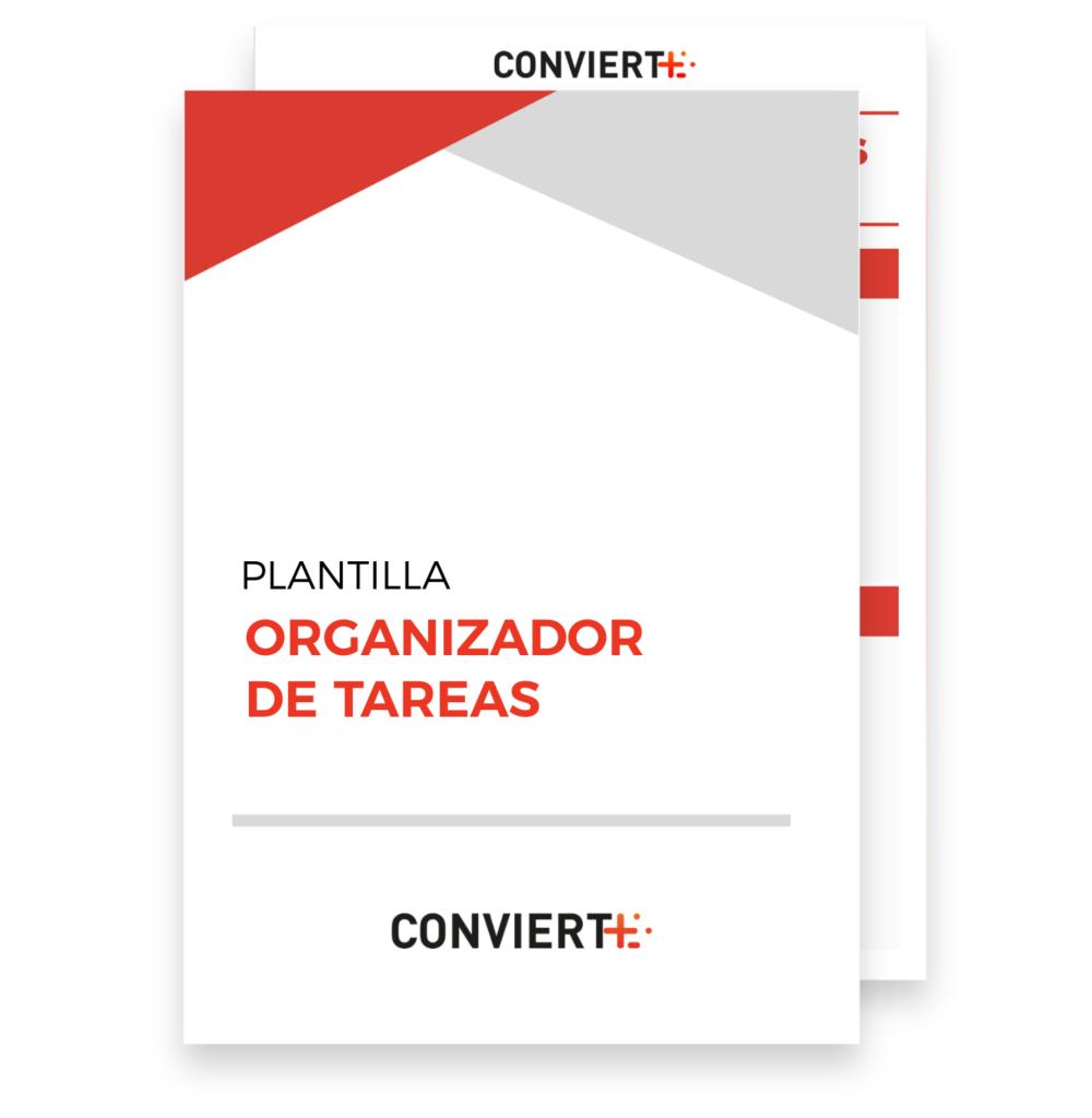 plantilla-episodio-33
